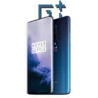 ONEPLUS 7 PRO 256GB RAM 8GB - NEW - BNIB - 100% ORI Bukan Oneplus 6 6T