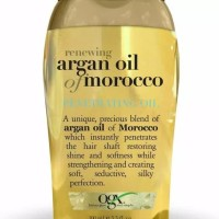 OGX Renewing+ Argan Oil of Morocco Penetrating Oil