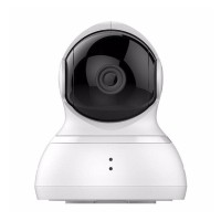 Xiaomi Mijia CCTV 1080p WiFi Smart Camera