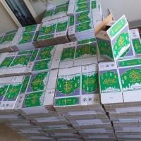 Paling Laris Kardus Lebaran Box Parcel Idul Fitri Kemasan Dos Boks