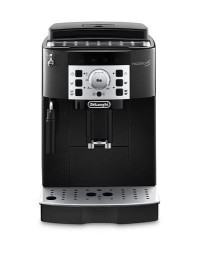 Mesin Kopi Delonghi Coffee Maker ECAM22.110.B ECAM 22.110.B Black