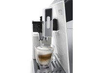 Mesin Kopi Delonghi ECAM45.760.W Coffee Maker Espresso