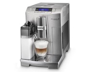Mesin Kopi Delonghi ECAM28.465.M Coffee Maker Espresso