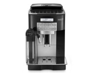 Mesin Kopi Delonghi ECAM22.360.B Coffee Maker Espresso Black