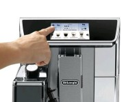 Mesin Kopi DeLonghi ECAM.650.75.MS Coffee Maker Espresso