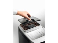 BIG SALE DeLonghi ECAM22.110.SB Bean to Cup Mesin Kopi Otomatis