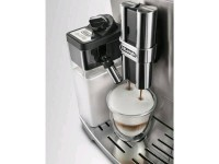 BIG SALE Mesin Kopi DeLonghi ECAM28.465.M ECAM 28.465.M Coffee