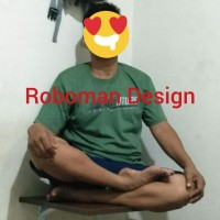 HOT SALE Meja Lipat Dinding / Rak / Meja komputer / Kerja / Murah HPL