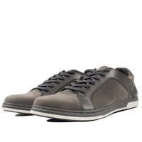 Sepatu Sneakers Pria Mens Reublic - Duncan