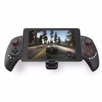 Ipega PG-9023 Gamepad Wireless Bluetooth