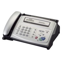 ready Mesin FAX Brother Type Fax-236s