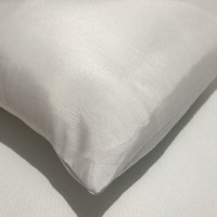 PAKET HEMAT Toala Bantal+Guling Premium Dacron 900gr+1000gr