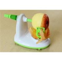 0455 Pengupas Apel - Apple Peeler Mini Peeler for Fruit