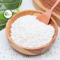 Beras Shirataki / Shirataki Rice 1Kg Cocok Untuk Diet