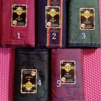 Sarung wadimor singgasana international Quality