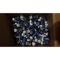 Distributor Biocypress Mahoni Instant PLM WORLD