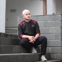Baju Gamis Pria Baju Koko Kurta Pakistan Slimfit bahan Denim Oxfort XL