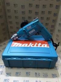 MESIN BOR MAKITA Beton 13mm NHP1300S NHP 1300S