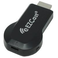 ezCast D01 HDMI Dongle