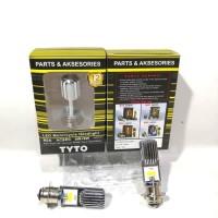 lampu led motor philips kaki 1