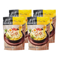 Fitmee Soto isi 4