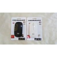 Mouse Wireless Slim Merk HP ASUS ACER