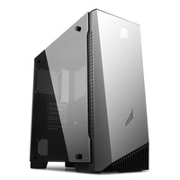 CASING PC DIGITAL ALLIANCE GAMING N9