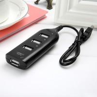 USB HUB 4 Port Standard