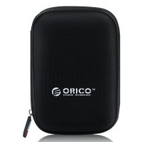 Orico Portable Hard Drive Carrying Case PHD-25
