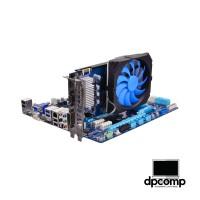 DPCOMP | Deepcool V95 LAPAK TERBAIK