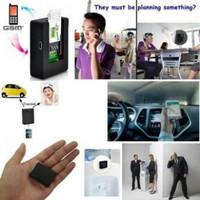 Alat Sadap GSM 2 Arah N9 New Alat Penyadap Suara N9