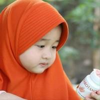 Vitamin Mata Minus Plus Silinder Karotamin Murah Berkualitas JOS