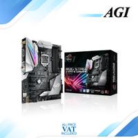 Motherboard ASUS ROG STRIX Z370-G Gaming LGA 1151 HDMI SATA 6Gbs