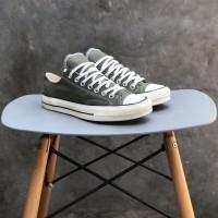 Sepatu Converse All Star 70s Olive Green Premium BNIB