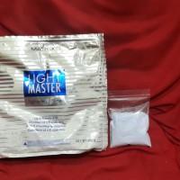 MATRIX LIGHT MASTER 30gr bleaching rambut