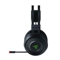 RAZER Nari headphone