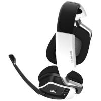CORSAIR VOID PRO RGB wireless headphone