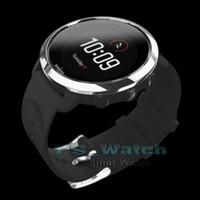 Jam Tangan Suunto 3 Fitness Black - Smart Watch Original