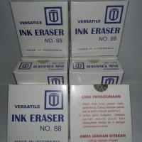PENGHAPUS TINTA PARKER PEN ORIGINAL INK ERASER