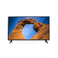 TV LED LG 43 inch original