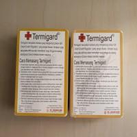 TERMIGARD umpan anti rayap obat basmi rayap