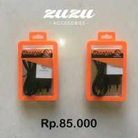 charger aretha fast charging buy 1 get 1