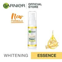 Garnier Light Complete White Speed Super Essence - 30ml