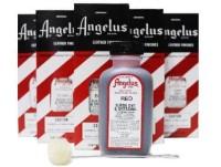 HOT SALE Angelus Suede Dye 3oz/90ml