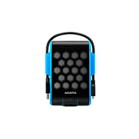 ADATA HD720 2TB (Antishock & Waterproof) USB 3.2 - Black / Blue / Green