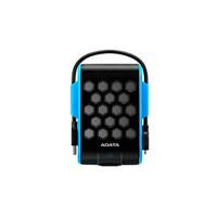ADATA HD720 2TB (Antishock & Waterproof) USB 3.2 - Black / Blue / Green