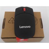 Lenovo Laser Wireless Mouse 0A36188