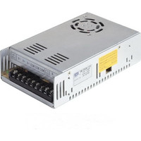 Power Supply 12V DC 30A