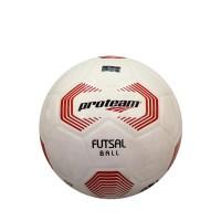 Proteam Bola Futsal F-1000 Size 4 JLO STORE10