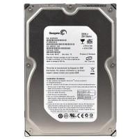 Jual Motherboard G41 Ddr3 Asus / Gigabyte + E8500 + Fan + Ram + Hdd